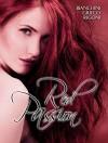 RED PASSION: NEMESI - Alexia Bianchini, Anna Grieco, Fiorella Rigoni