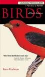Birds of North America - Kenn Kaufman