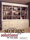Creative Storage Solutions for Your Home - Rick Williams