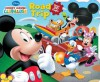 Mickey Mouse Clubhouse Road Trip - Lori C. Froeb, Inc. Loter