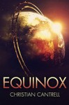 Equinox - Christian Cantrell