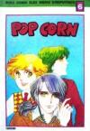 Pop Corn Vol. 6 - Yoko Shoji