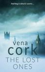 The Lost Ones - Vena Cork