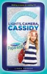 Lights, Camera, Cassidy: Paparazzi: Episode Two - Linda Gerber
