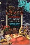 Counting Sheep: Twenty Ways of Seeing Desert Bighorn - Gary Paul Nabhan