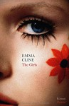 The Girls: Roman - Emma Cline, Nikolaus Stingl