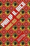 Romans 1953 - 1959 - Philip K. Dick