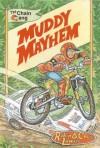 Muddy Mayhem (Chain Gang) - Robin Lawrie, Chris Lawrie