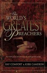 The World's Greatest Preachers - Ray Comfort, Kirk Cameron