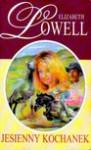 Jesienny kochanek - Elizabeth Lowell