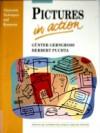 Pictures in Action - Günter Gerngross, Herbert Puchta