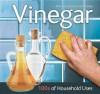 Vinegar: Expert Advice, Recipes & Tips - Maria Costantino