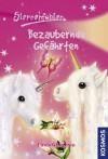 Sternenfohlen, 5, Bezaubernde Gefährten (German Edition) - Linda Chapman, Carolin Ina Schröter, Ursula Rasch