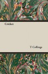 Cricket - T. Collings