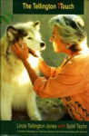 Tellington TTouch: a holistic approach to training, healing and communicating withanimals - Linda Tellington-Jones
