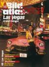 HB Bildatlas Special, H.68, Las Vegas, Grand Canyon - Ole Helmhausen, Peter Frischmuth