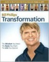 Transformation - Bill Phillips