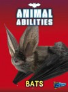 Bats - Charlotte Guillain