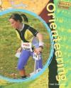 Orienteering - Neil Champion