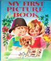 My First Picture Book - Leonard Weisgard
