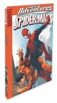 Marvel Adventures Spider-Man Vol. 1: The Sinister Six (Marvel Digest) (Marvel Adventures Spider-Man #1–4) - Kitty Fross, Erica David, Patrick Scherberger