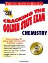 Cracking the Golden State Exam: Chemistry - Amanda Stewart