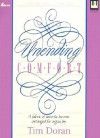 Unending Comfort: A Fabric of Favorite Hynms - Tim Doran