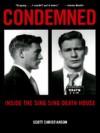 Condemned - Scott Christianson