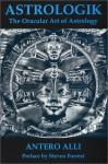Astrologik - Antero Alli