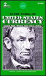 A Guide Book of United States Currency - Ken Bressett