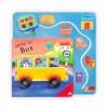 Drive It! Bus - Claire Henley
