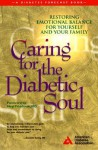 Caring for the Diabetic Soul - American Diabetes Association