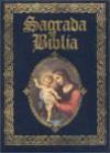 Sagrad Biblia = Holy Bible - Reader's Digest Association