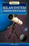 Solar System Observer's Guide - Peter Grego