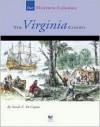 The Virginia Colony - Sarah De Capua