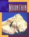 The Lure of Mountain Peaks - Myra Weatherly