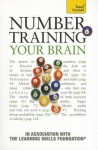 Number Training Your Brain - Jonathan Hancock, Jon Chapman