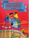 Open Sesame: Ernie and Bert's Red Book: Teacher's Book - Jane Brauer, Maureen Harris