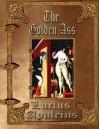 The Golden Ass: Unabridged Edition - Lucius Apuleius, Dragan Nikolic, Jelena Milic, William Adlington