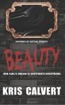 Beauty - Kris Calvert