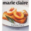 Marie Claire Style: Brunches - Jody Vassallo