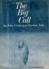 The Big Call - Gordon Ashe