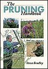 The Pruning Handbook - Steve Bradley