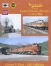 Trackside Around Sayre-Towanda-Waverly with Lloyd Hall - Jeremy F. Plant