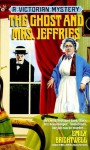 The Ghost and Mrs. Jeffries - Emily Brightwell