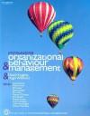 Introducing Organizational Behaviour and Management - David Knights, Hugh Willmott
