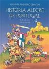História Alegre de Portugal - Manuel Pinheiro Chagas, Artur Correia
