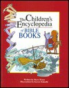 Children's Encyclopedia of Bible Books - Mark Water, Karen Donnelly
