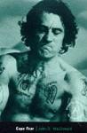 Cape Fear (Bloomsbury Film Classics) - John D. MacDonald