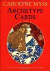 Archetype Cards - Caroline Myss